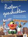 Piratengeschichten - Folge 01-13 (2 DVDs) Poster