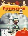 Pittiplatsch im Koboldland, Vol. 4 Poster