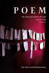 Poem (2 DVDs) Poster
