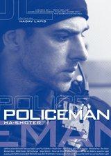 Policeman (OmU) Poster