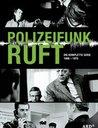 Polizeifunk ruft (7 DVDs) Poster