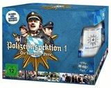 Polizeiinspektion 1 - Die komplette Serie (30 Discs) Poster