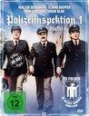 Polizeiinspektion 1 - Staffel 06 (3 Discs) Poster
