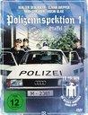 Polizeiinspektion 1 - Staffel 07 (3 Discs) Poster