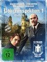 Polizeiinspektion 1 - Staffel 09 (3 Discs) Poster