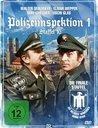 Polizeiinspektion 1 - Staffel 10 (3 Discs) Poster