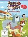 Pound Puppies - Der Pfotenclub: Die komplette Staffel 2 Poster