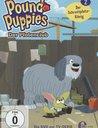 Pound Puppies - Der Schrottplatz-König, Folge 2 Poster
