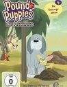 Pound Puppies - Die Rettungsaktion, Folge 4 Poster
