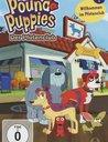 Pound Puppies - Willkommen im Pfotenclub, Folge 1 Poster
