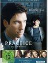 Practice - Die Anwälte, die komplette 3. Staffel Poster