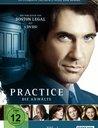 Practice - Die Anwälte, Vol. 1 (3 Discs) Poster