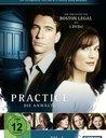 Practice - Die Anwälte, Vol. 2 (3 Discs) Poster