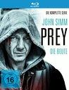 Prey - Die Beute Poster