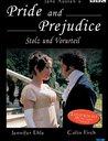 Pride and Prejudice - Stolz und Vorurteil (2 DVDs) Poster