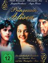 Prinzessin Alisea Poster