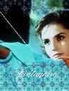 Prinzessin Fantaghirò, Folge 1 & 2 Poster