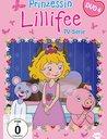 Prinzessin Lillifee - DVD 4 Poster