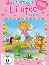 Prinzessin Lillifee - Komplettbox (5 Discs) Poster