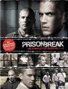 Prison Break - Die kompletten Seasons 1+2 (13 DVDs) Poster
