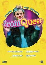 Prom Queen - Einer wie keiner Poster