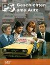 PS - Geschichten ums Auto (4 DVDs) Poster
