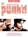 Punk'd: Die komplette erste Season (2 DVDs) Poster
