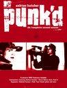 Punk'd: Die komplette zweite Season (2 DVDs) Poster