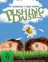 Pushing Daisies - Die komplette erste Staffel (3 Discs) Poster