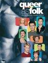 Queer as Folk - Die komplette zweite Staffel (5 DVDs) Poster