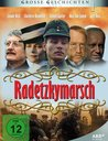 Radetzkymarsch (3 Discs) Poster