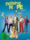 Raising Hope - Season 1 (3 Discs) Poster