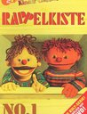 Rappelkiste, No. 01 Poster