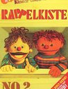 Rappelkiste, No. 02 Poster