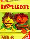 Rappelkiste, No. 06 Poster