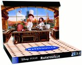 Ratatouille (3D-Pop-Up-Box, 2 DVDs) Poster