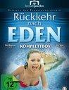 Rückkehr nach Eden - Komplettbox (11 Discs) Poster
