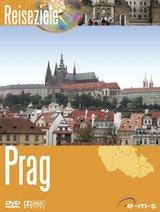 Reiseziele - Prag Poster