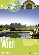 Reiseziele - Wien Poster