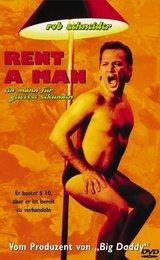 Rent-A-Man - Ein Mann für gewisse Stunden Poster