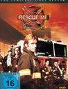 Rescue Me - Die komplette erste Season (3 DVDs) Poster