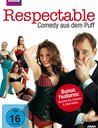 Respectable - Comedy aus dem Puff Poster