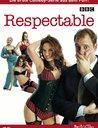 Respectable - Die erste Comedy-Serie aus dem Puff! Poster