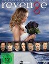 Revenge - Die komplette dritte Staffel Poster