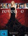 Revenge - Die komplette erste Staffel (6 Discs) Poster