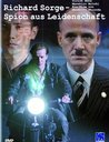 Richard Sorge - Spion aus Leidenschaft Poster
