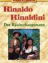 Rinaldo Rinaldini - Der Räuberhauptmann (2 DVDs) Poster