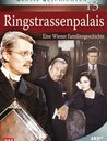 Ringstraßenpalais (8 DVDs) Poster