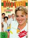 Ritas Welt - Die komplette Serie (10 Discs) Poster