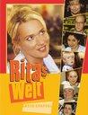 Ritas Welt - Erste Staffel (13 Episoden) (2 DVDs) Poster